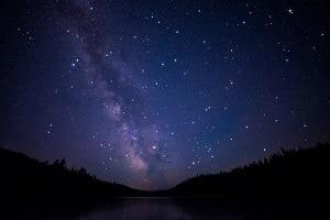 Astrology Destiny Path Reading