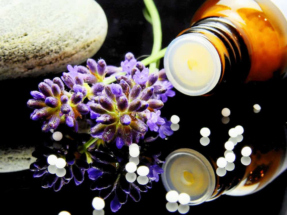 Naturopathy Herbal Medicine Iridology Anxiety Fatigue Stress Wellbeing Wellness Holistic Health Vitality