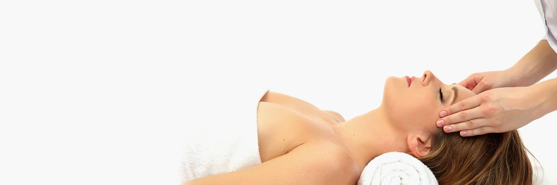 Feel Good Balham massage