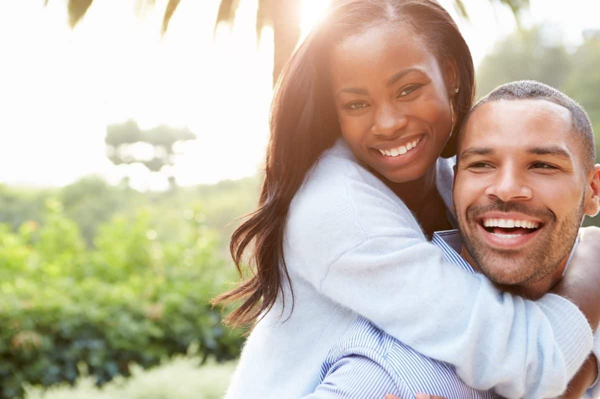 Couple Therapy Relationships Communication Love Stress Transition Tension Mediation Therapy