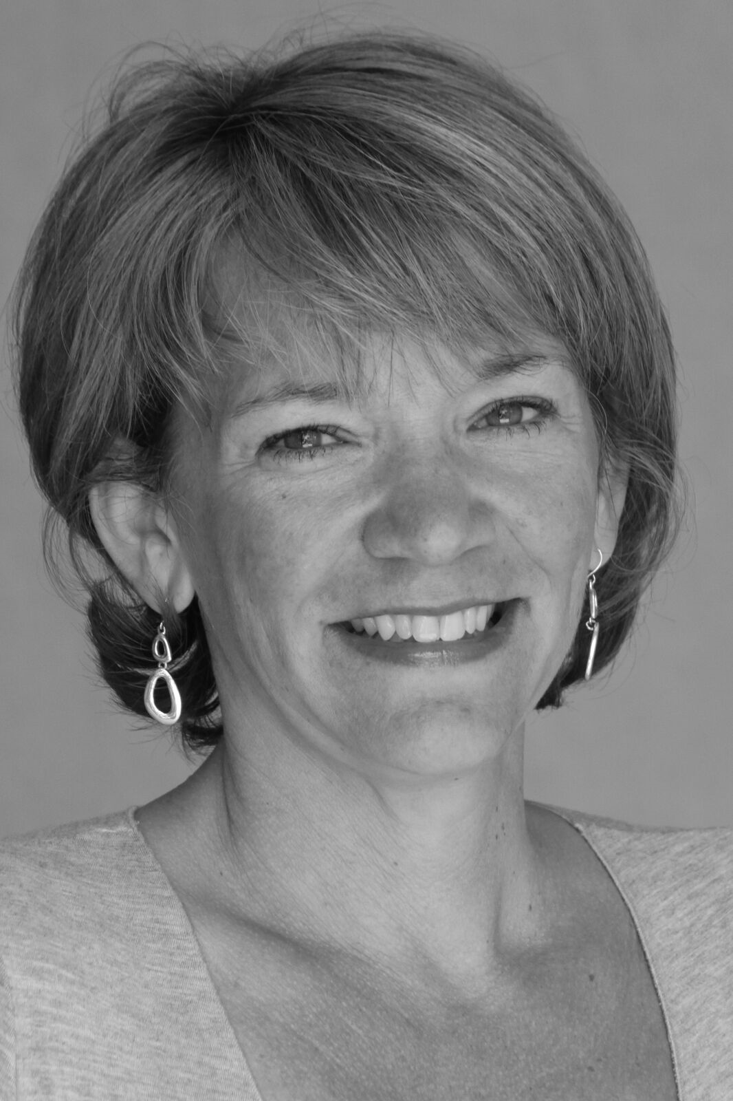 Melanie Hackwell, Acupuncturist, Tui Na Massage Therapist