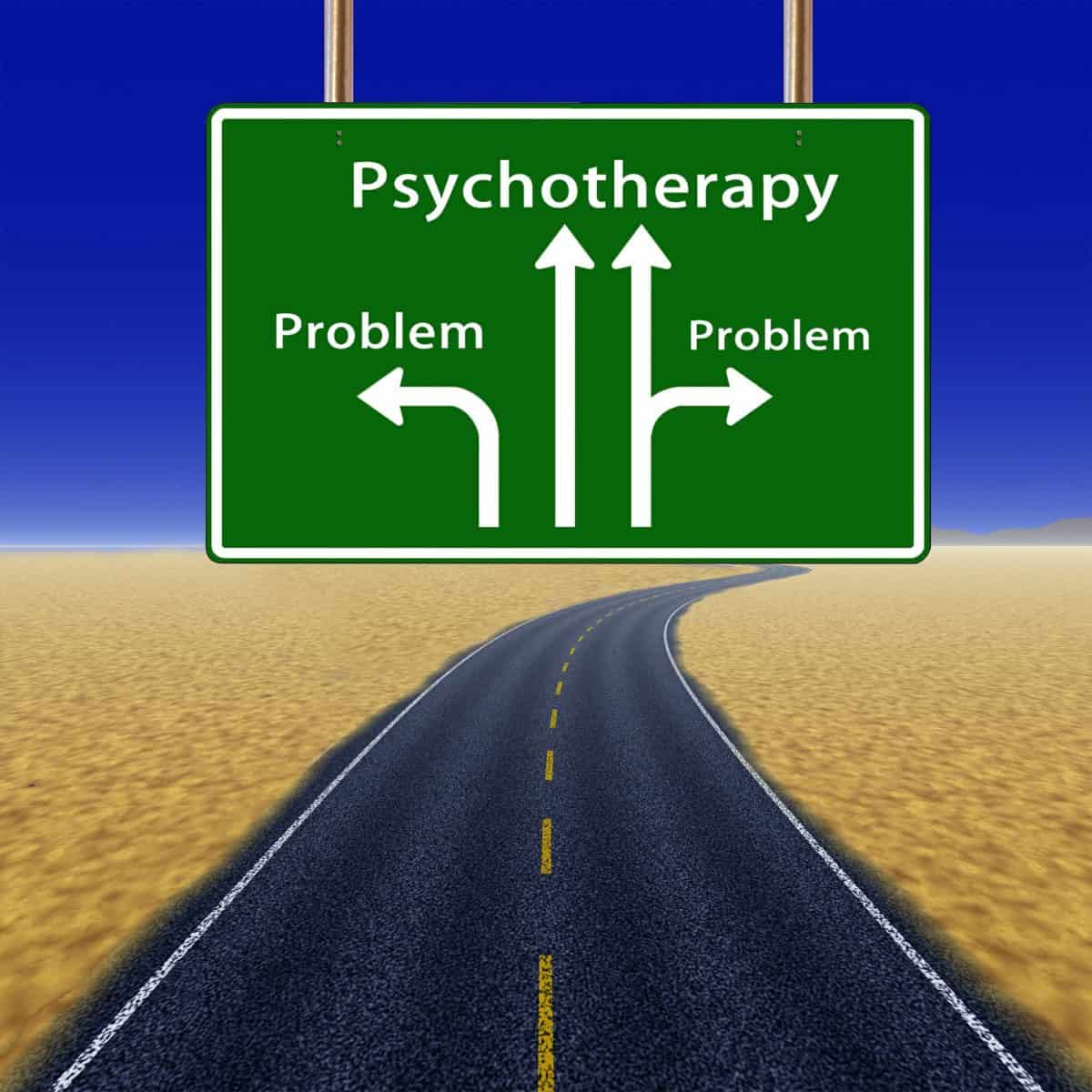 Psychotherapy Counselling Issues Worry Stress Anxiety Depressing Self-Esteem Happiness Path Journey Talk Therapy Help Infertility Bereavement Work Life Struggle