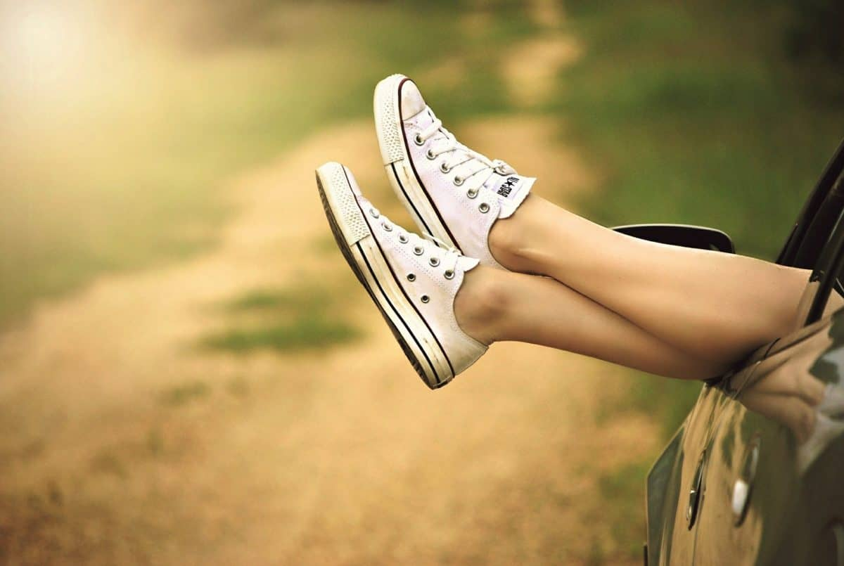 Legs_Relaxation_Pamper_Love_Postitivity_Counselling_Therapy_Coaching_Joy_Life_Stress_Anxiety_Therapy_Freedom_Depression[1]